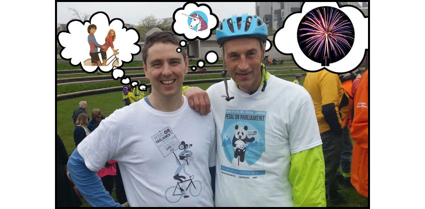 Dave_Brennan_and_Graeme_Obree