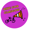 Bike Gob Glasgow