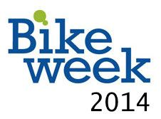Bike Gob's Summer 2014 Events Hitlist - Bike Week