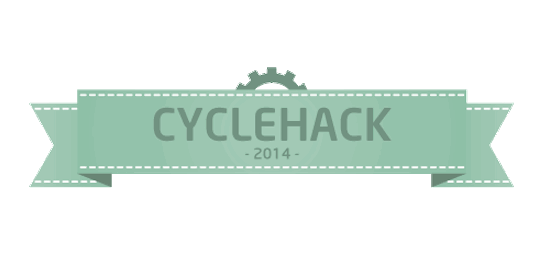 Bike Gob's Summer 2014 Events Hitlist - Cyclehack