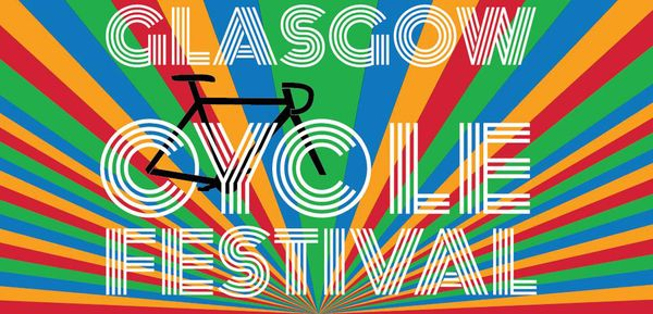 Bike Gob's Summer 2014 Events Hitlist - Women's Heritage Cycle Trail